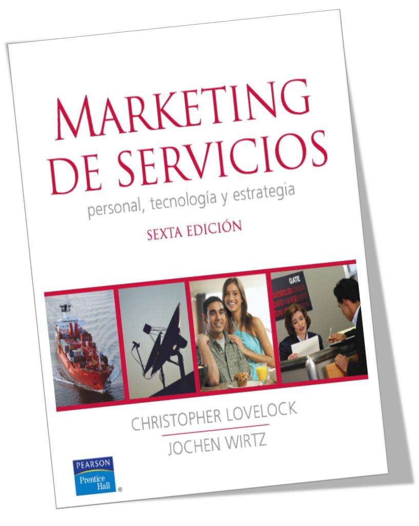 libro marketing de servicios christopher lovelock pdf gratis