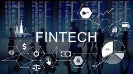 OJK Minta Masyarakat Berhubungan dengan Fintech Terdaftar/Berizin