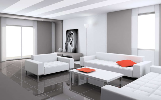 home interiors company