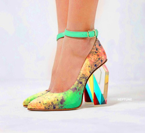 764d3833c49f7f A Girl s Guide to Shoes