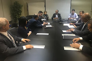 http://vnoticia.com.br/noticia/2820-secretario-de-fazenda-de-sfi-se-reune-com-secretario-estadual