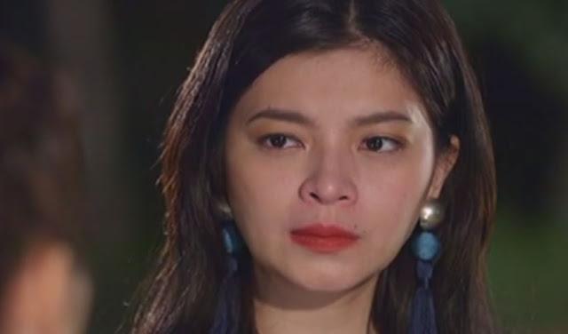 Jacintha Magsaysay Denies That She's Lia Ortega Rodriguez!