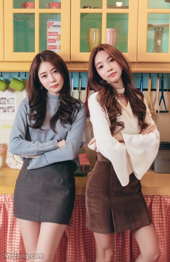 Image MrCong.com-Park-Soo-Yeon-BST-thang-11-2016-009 in post Người mẫu Park Soo Yeon trong bộ ảnh thời trang tháng 11/2016 (531 ảnh)