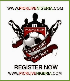 www.picklivenigeria.com