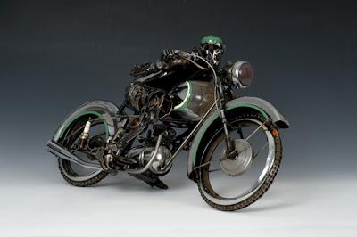 02 corbett parts art