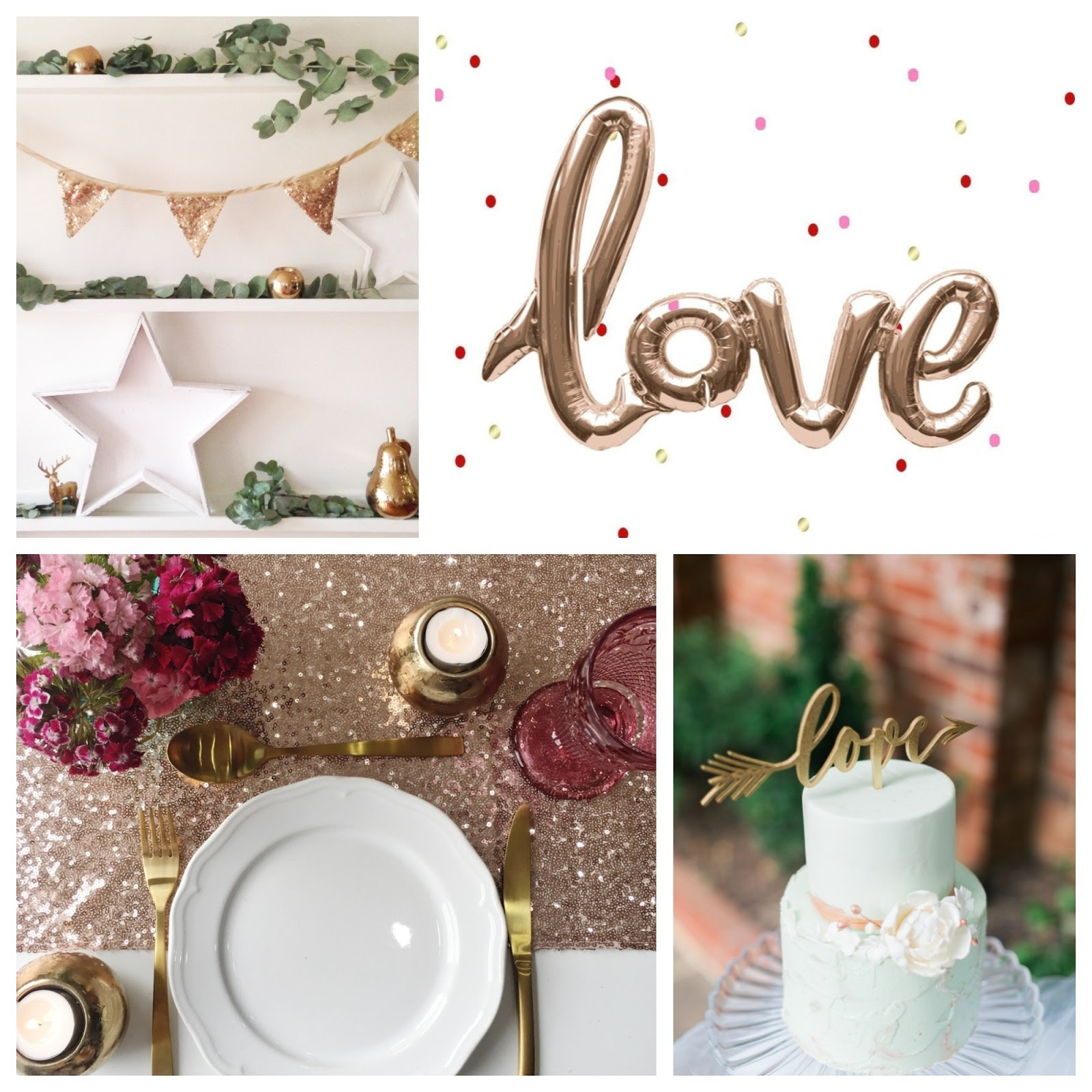 Donde Comprar Letras Para Decorar 3 Ideas Originales Para Decorar La Candy Bar De Tu Boda