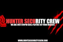 Register TO XSS ATTACK EXPLOIT