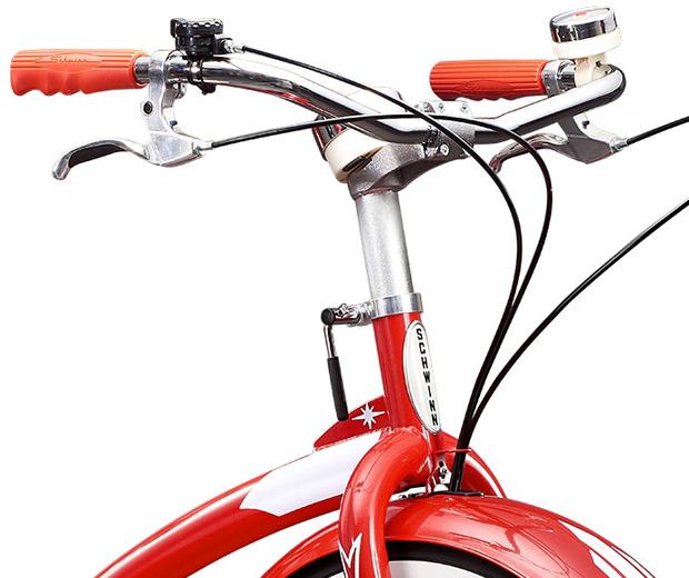 Schwinn Retro Indoor Bicycle