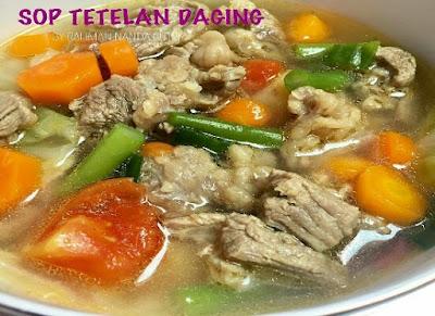 https://rahasia-dapurkita.blogspot.com/2017/09/resep-membuat-sop-tetelan-daging-ala.html