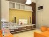 Pengertian Desain Arsitektur 3 082333339949