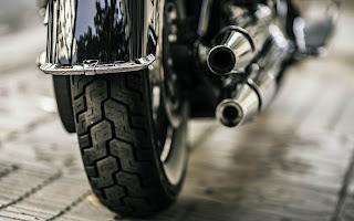 Harley davidson bike wallpapers