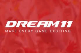 Dream11 Referral Code Offer: Invite And Earn 100 Rs Per Friend 2021