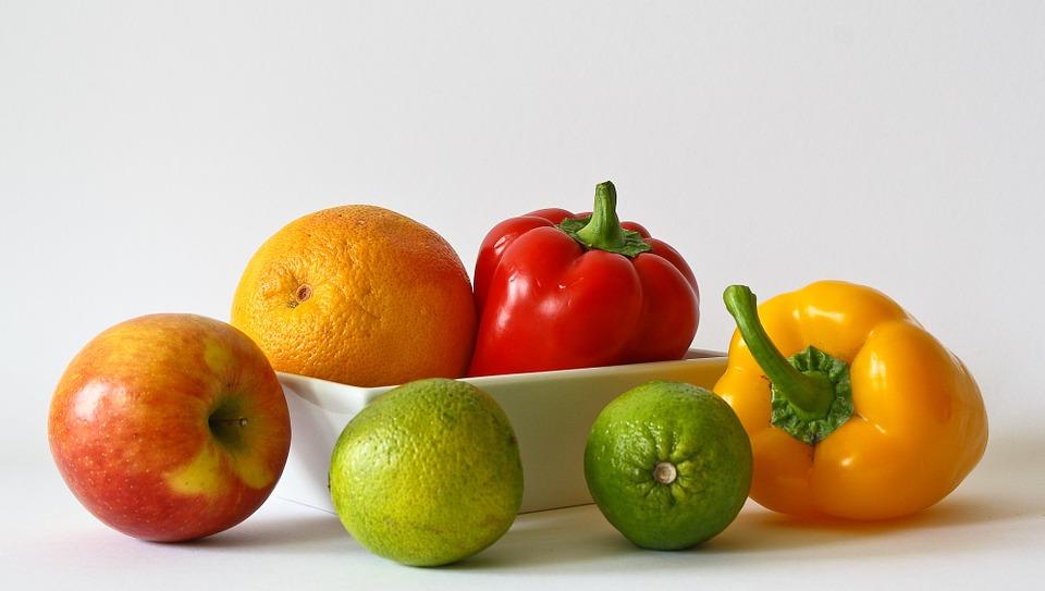 Yuk Mengenal Pola Hidup Sehat