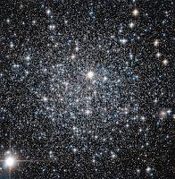 globular cluster IC 4499