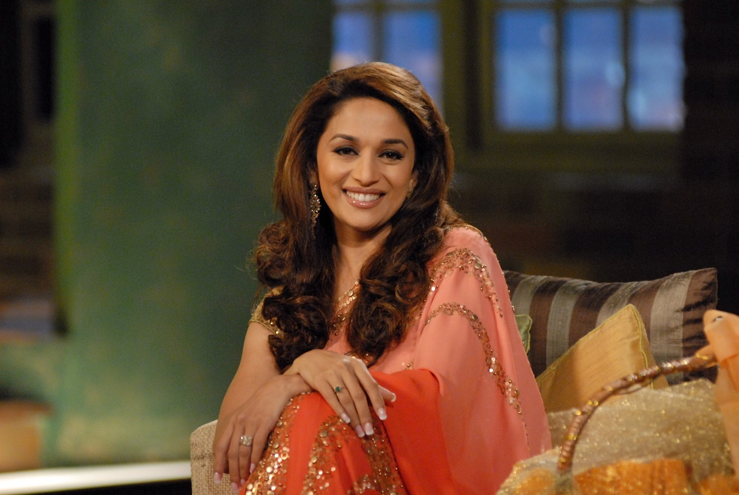 All Bollywood Girl Wallpaper Hd Wallpapers Of Madhuri Dixit Hd Wallpapers