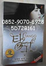 novel terlaris di dunia, novel fiksi terbaik, novel best seller 2014, Novel terjemahan, Novel terjemahan pdf, bukukomikmurah.blogspot.co.id