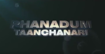 PHANADUM TAAN CHANARI - Manipuri Music Video
