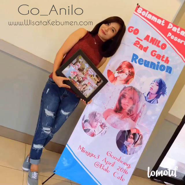 Go_Anilo - Rica Leyona