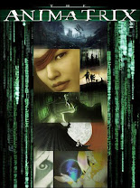 Animatrix<br><span class='font12 dBlock'><i>(The Animatrix)</i></span>