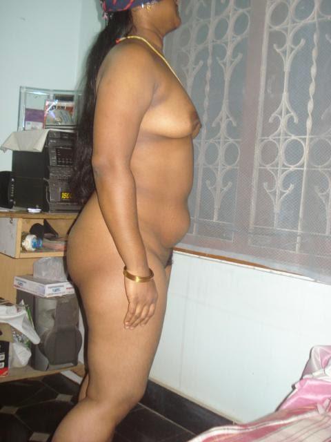 Indian Nighty Aunty Sex