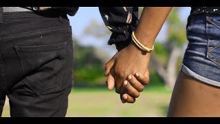 Snay - Amor de Graça [Kizomba]