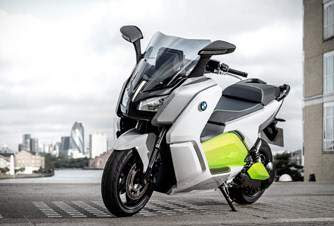 bmw-c-evolution16