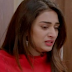 Kasautii Zindagii Kay 2 Latest Spoiler update, 16th January 2019