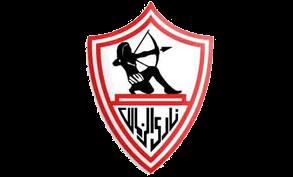 ملخص مباراة الزمالك 0 - 0 الأهلي | الجولة 34 - الدوري المصري