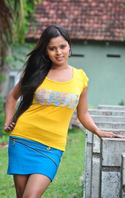 Lankan Teledrama Sri Lankan Films Sri Lankan Cinema Sri Lankan Fashion Sri Lankan Girls