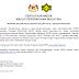 Borang Permohonan Sijil PMR,SPM,LCE Atau MCE Yang Hilang