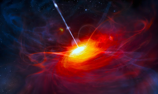 Do extremely reddened quasars extinguish star formation?