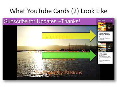 http://photography-passions.blogspot.com/2015/06/youtube-cards-why-use-cards-how-to-make.html