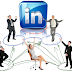 LinkedIn: accused of exploiting contacts members
