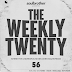 the weekly 20 nº056 (soulbrother podcast)