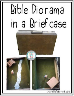 https://www.biblefunforkids.com/2019/04/bible-diorama-in-briefcase.html