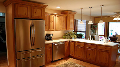 Amazing Kitchen Tips And Tricks,Useful Kitchen Tips And Tricks