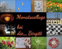https://diebirgitt.blogspot.com