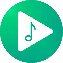 free music player download apk