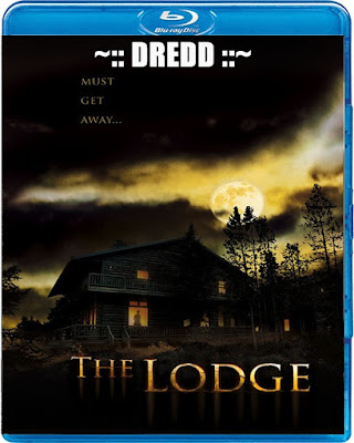 The Lodge 2008 Dual Audio 720p BRRip 950mb