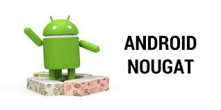 Google Android Nougat Now In Nexus phone and tablet