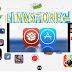 تحميل التطبيقات و الالعاب المدفوعة مجانا من متجر app store