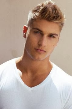Phenomenal New Hairstyle 2014 Top 20 Men39S Beach Hairstyles Men39S Beach Short Hairstyles For Black Women Fulllsitofus