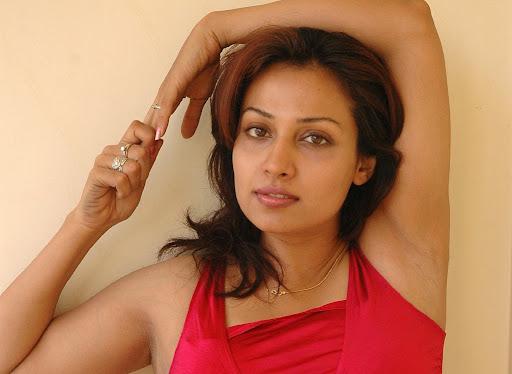 Hansika Hairy Armpit Pics « Actress Gossip