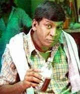 My movie minutes: The Vagai Storm of Tamil Film Comedy