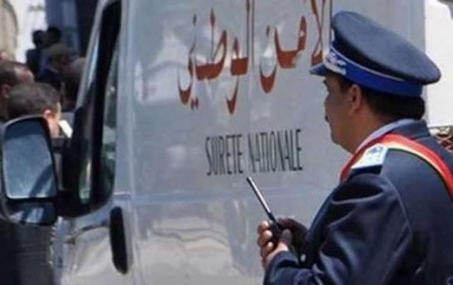 المغرب يقرر..ترحيل جميع المهاجرين الذين شاركوا في عملية اقتحام لمدينة مليلية المحتلة