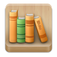 Download APK for Aldiko Book Reader