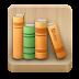 Aldiko Book Reader Premium v3.1.3 APK [CLASSIC]