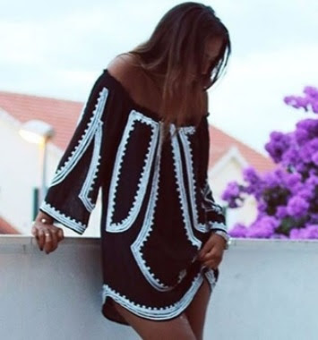 http://www.dresslink.com/sexy-off-shoulder-slash-neck-long-sleeve-print-summer-dress-p-30001.html