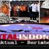 Pemberian Sanksi Lion Air Menunggu Hasil Penyelidikan KNKT,Kata Menhub