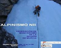 alpinismo-nii